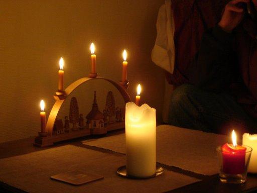 Salcburský rok v zrcadle tradic