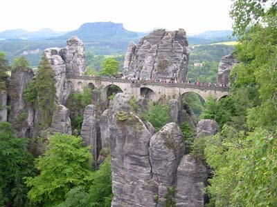 Za krásami Libereckého kraje a Euroregionu Nisa s CK Trip!