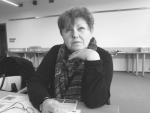Martina Dražanová, vedoucí pražské pobočky CK TRIP