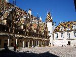 Burgundsko
