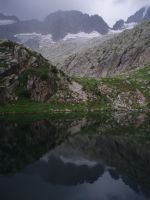 Pohádkové Dolomity