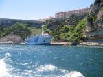 Korsika pohodově - KLASICKY