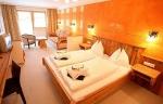 prev_1383563742_hotel_marietta_stube.jpg