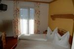 prev_1397476580_hotel.jpg