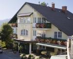 prev_1399473898_hotel.jpg