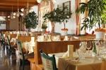 prev_1399473943_restaurace.jpg