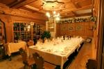 prev_1401787397_restaurant.jpg