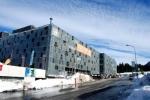 prev_1412241911_nassfeld-cube-hotel.jpg