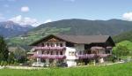 prev_1418122479_hotel_rosenheim.jpg