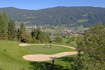 prev_1432028428_HOT_Laudersbach_GOLF.jpg