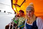 prev_1448528312_Skifahren_am_Kreischberg_(c)ikarus.cc,_Lamm_Tom.jpg