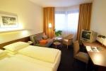 prev_1450352045_best-western-hotel-sonne_pokoj.jpg