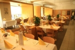 prev_1450352057_best-western-hotel-sonne_rest.jpg