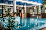 prev_1476869765_hotel_spa_heviz_wellness.jpg