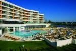 prev_1522999438_4159_Hotel_Livada_Prestige_-_Sava_Hotels__Resorts.jpg