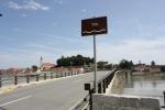 Podél Innu a Dunaje z hotelu