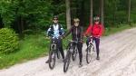 Údolími Julských Alp & wellness