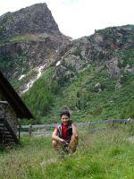 Val di Sole - Údolí slunce