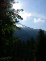 Po rovině napříč Alpami MAXI