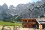 MTB Dachstein - West