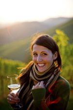 Eger, Tokaj, termály, víno a slavnosti