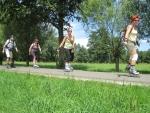 Cyrilometodějský total-skate