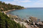 Sardinie-smaragdový ostrov