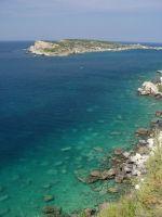 Gargano-perla italského Jadranu