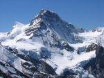 Autobusem za lyžováním v Jungfrau