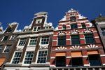 Holandsko na lodi a na kole - sever NOVINKA 2013