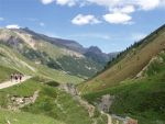 Italský Tibet - Livigno NOVINKA