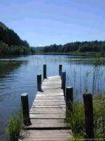 Kouzelná příroda Jury a památky Franche-Comté