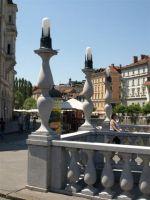 Tajemné jeskyně Slovinska a Itálie, víno a Mořská Laguna  Zpět do detailu zájezdu