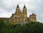 Podunajská z Wachau