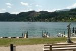 Korutanská jezera