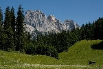 NP Berchtesgaden
