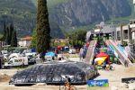 237 Lago di Garda