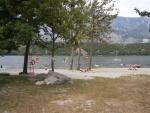 Lago di Garda 2013_07