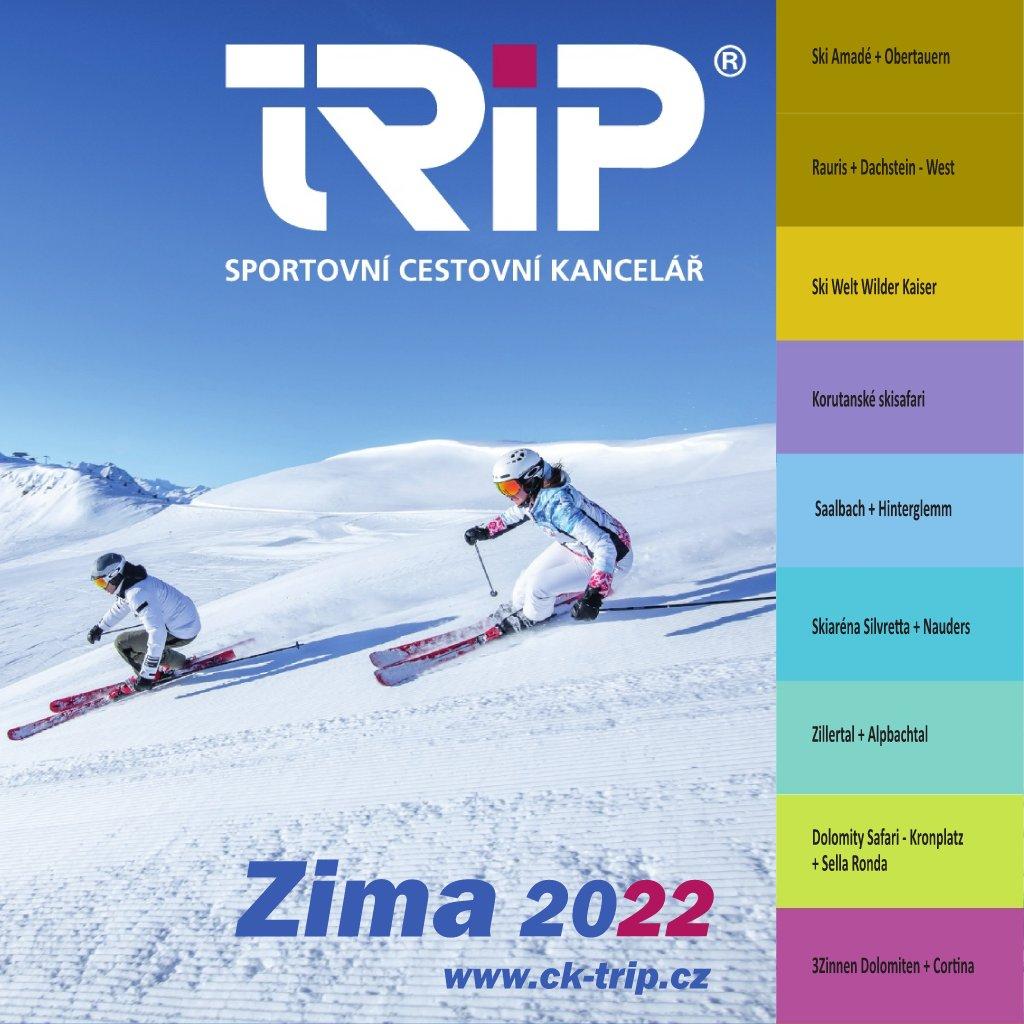 Katalog zima 2022
